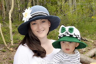 12sunhat-_5_-copy_small2