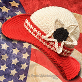1myhatpatriotic_small_best_fit