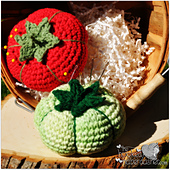 Freepatternheirloomtomatopincushionthehookedhaberdasher1_small_best_fit