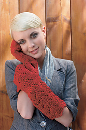 Custknit2_99382_dartmoormittens_0775ret_small_best_fit