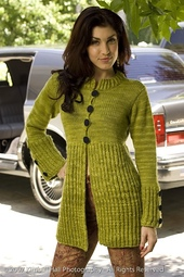 070727_kt_lettucecoat_004_small_best_fit