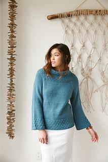 Knittingall-aroundstitchdictionary_p055_small2