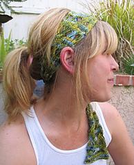 Headband3_small