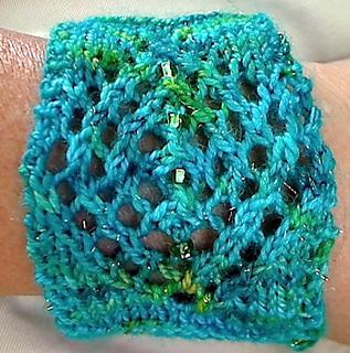 Bracelet_lace_small2