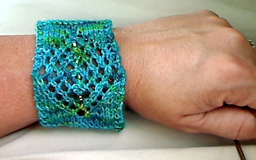 Bracelet_lace_all_medium