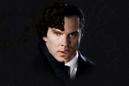 Sherlock-moriary_small_best_fit