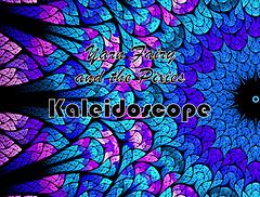 Kaleidoscope_small