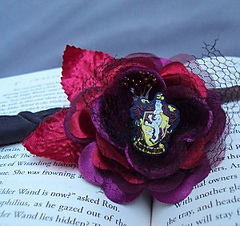 Meldy_burgundy_purple_black_small