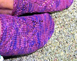 Mbh_socks_cable_small2