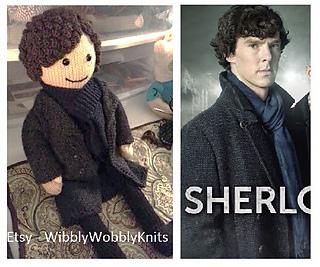 Sherlock_wwk_small2
