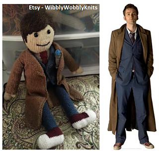 10thdoctorknit_small2