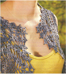 Camissonia_photo__edging_detail_small