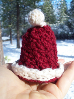Santa_hat_sachet_original_small2