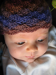 Baby_in_shell_stitch_hat_148kb_medium2_small