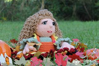 Autumnwoods11_small2