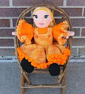 Pumpkinpie1_small_best_fit