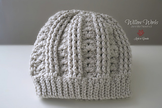 Wave_slouch_hat_side_b_5