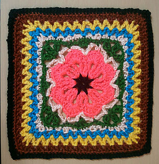 Flower-tile-afghan-square-2_small2