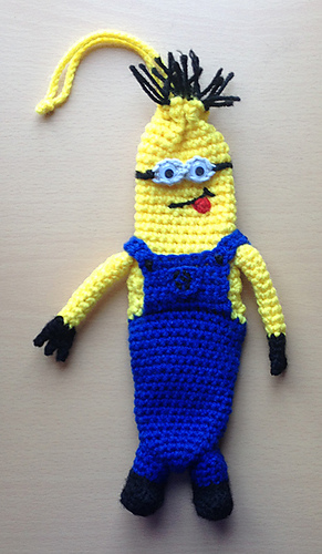 Minion-banana-cozy-front_medium