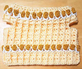 Waffle-sweater_small2