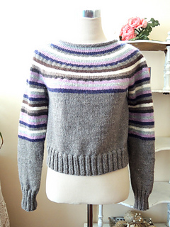 Color_bliss_sweater_small2