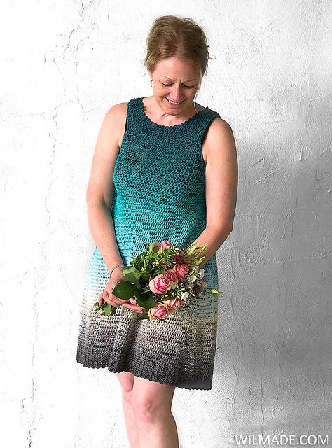 Simple_Collar_Dress_-_a_free_crochet_dre