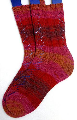 I_-heart-_socks_medium