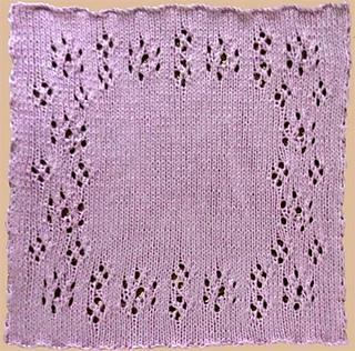 Floralhankerchief_small2
