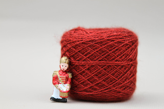 Royal_blend_-_4017_royal_red_small2