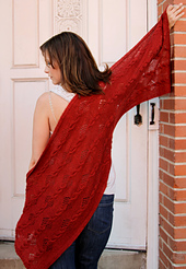 5063_punto_shawl_back_view_small_best_fit