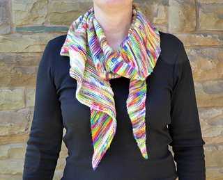 Couthie_shawl_small2