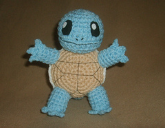 Squirtlef_small