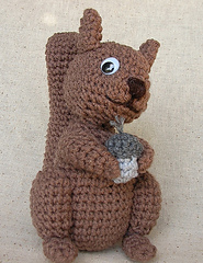 Squirrel-front_small