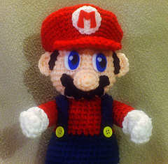 Mariocloser2_small