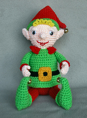 Christmas_elf_front_small