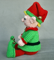 Christmas_elf_small