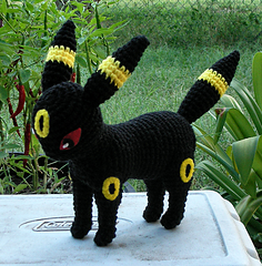 Umbreon4_small