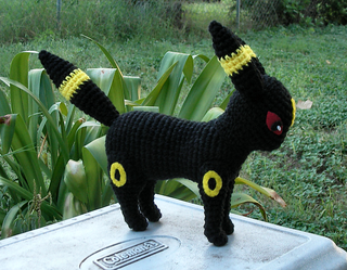 Umbreon_small2