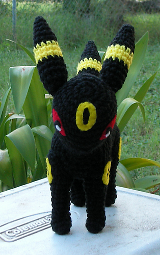 Umbreon3_medium