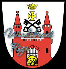 Wb-riga_small