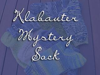 Mystery-sock_small2