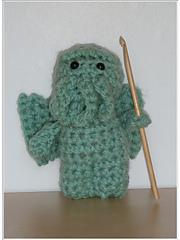 Crochet_cthulhu_main_pic2_small