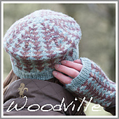Woodville_ebook_rav_pic2_small_best_fit