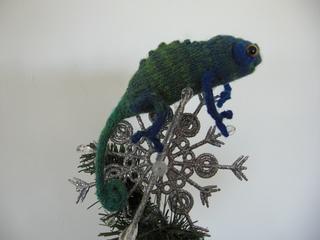 Chameleon2_small2