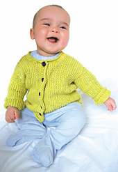 Pima_baby_cardigan_model_small_best_fit