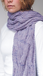 Ribble_scarf_model_small_best_fit