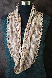 Silkdreamcowl1_small_best_fit