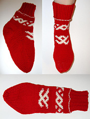 Russian_socks_1_small