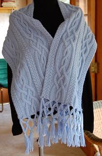 Narrow-celtic-shawl_small2