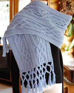 Narrow-celtic-shawl2_small2